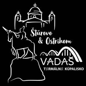 Tricko Bazilika Sobieski Sturovo